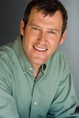 Kris Dillard